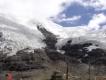 tibet-034